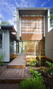 Home Designs In Queensland by 67 Best 21st Century Modern Architecture Images On Pinterest