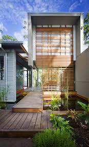 sustainable home design queensland 290 best modular u0026 prefab housing images on pinterest