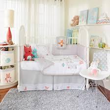 Cheap Mini Crib by Blankets U0026 Swaddlings Clearance Crib Sheets As Well As Cheap Baby