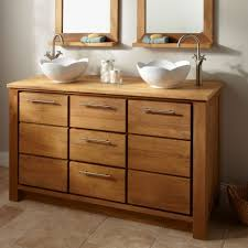 bathroom 2017 over the toilet storage vanity sink and mirror
