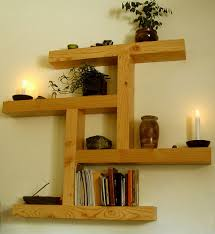 Wooden Wall Shelves Designs by Wall Shelves Design Wood Shelves For Walls Home Depot Home Depot