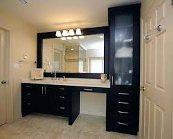 Bathroom Sink Vanity Combo Bathroom Sink And Vanity This Is Our Most Popular Vanity Bathroom