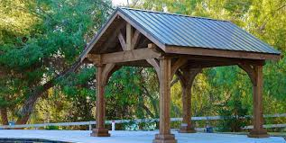 Lowes Arbor Kits by Pergola Pool Pergola Designs Kitchen Design Choosing Wonderful