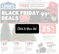 lowes black friday sales 2017 just released saving dollars sense