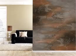 Wandgestaltung Esszimmer Ideen Uncategorized Geräumiges Moderne Wandgestaltung Ebenfalls Gro