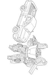 iron man images for coloring pages free printable coloring pages