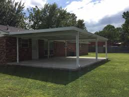 arkansas patio covers u0026 carports fort smith ar carports