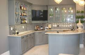 Types Of Glass For Kitchen Cabinets by Finest Vetro Rolling File Cabinet Graphite Tags Rolling Filing