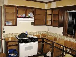 easy kitchen remodel ideas inexpensive kitchen remodel cabinets team galatea homes easy