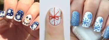 simple winter nail art ideas for short nails 64 love matte colors