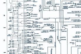 1994 toyota corolla wiring diagram efcaviation com