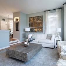 Interior Designer Students For Hire by How Much Does It Cost To Hire An Interior Designer Angie U0027s List