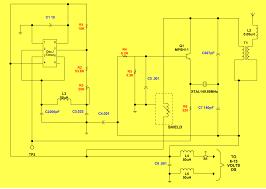 www electrical circuit diagram circuit and schematics diagram
