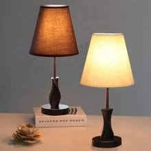 Small Decorative Desk Lamp Popular Small Table Lamps For Living Room Buy Cheap Small Table