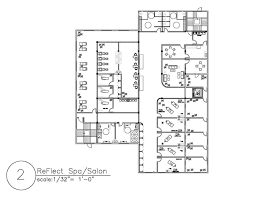 build a salon floor plan 28 images style frenzy dreaming of a