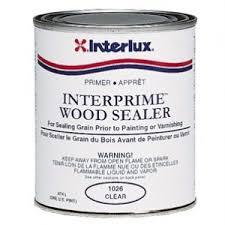 Sikkens Cetol Uv Interior Sikkens Cetol Marine Natural Teak Wood Finish Merritt Supply