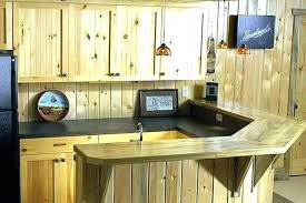 knotty pine kitchen cabinets for sale pine kitchen cabinets captivating knotty pine kitchen cabinets with