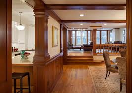 boston ma area traditional home design and remodeling feinmann modern urban renewal