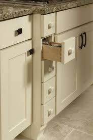 solid wood kitchen cabinet replacement doors solid wood replacement kitchen cabinet doors 2021 in 2020