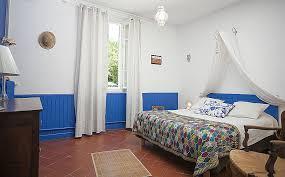 chambre d hote chiang mai chambre d hote chiang mai luxury cartes de chiang mai hd wallpaper