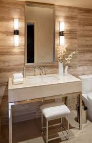 Bathroom Vanity Light Ideas A Lesson In Bathroom Lighting Lights House And