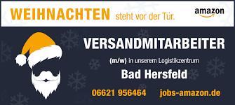 Krah Und Enders Bad Hersfeld Die Werbung