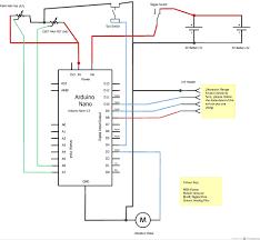 hpm sensor light wiring diagram efcaviation com exceptional