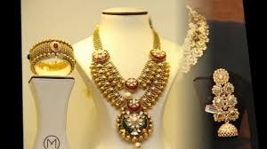 tischlen design tischler beautiful top 10 malabar gold dd