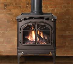 Fireplace Gas Log Sets by Hearth And Home Technologies Recalls Gas Fireplaces Stoves