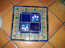 saltillo mexican tile pros and cons hubpages