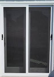 security screen doors for sliding glass doors patio door security tips sliding glass u0026 french style toronto