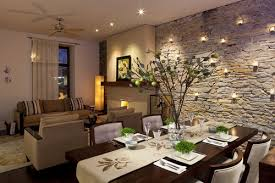 dining rooms ideas modern furnishings apartement living room dining room decorating