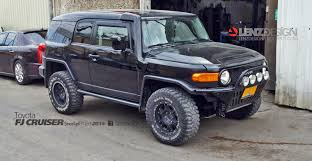 toyota cruiser price toyota fj cruiser snorkel kit lenzdesign performance