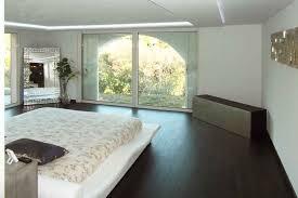 chambre et bain et chambre harmonie concept decor