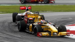 renault malaysia hd wallpapers 2010 formula 1 grand prix of malaysia f1 fansite com
