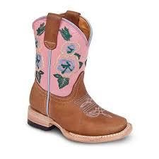 zulily s boots ba 3100 bonanza rodeo boots bonanza boots