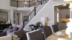 new homes by pulte homes u2013 bloomfield floorplan youtube