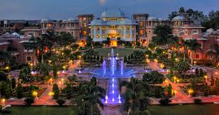 new years party package agra new year packages 2016 new year celebration party in agra