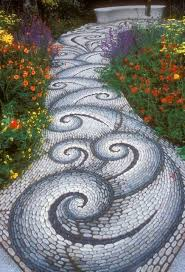 406 best garden design ideas and layouts images on pinterest