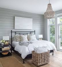 best 25 painted iron beds ideas on pinterest ikea metal bed