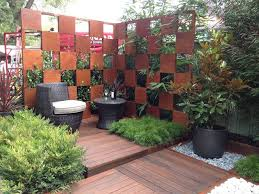 28 best privacy walls images on pinterest gardening privacy