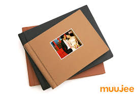 create your own wedding album create your wedding album with muujee a giveaway wedding
