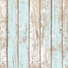 wood vintage wood