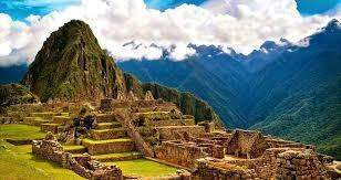 10 great destinations in peru travelub