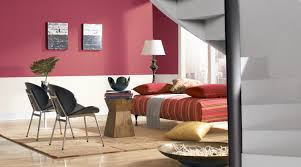 exceptional nice living room colors living room color