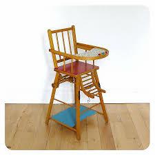 chaise volutive stokke chaise evolutive stokke chaise volutive en bois