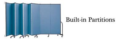 Accordion Room Dividers by Shop Wall Mounted Room Dividers Buy Now Hertz Furniture