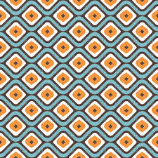 free page backgrounds geometric seamless pattern background great for web page