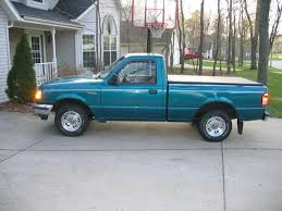green ford ranger 94rangerboy s profile in green bay wi cardomain com