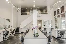 Furniture Stores West 3rd Street Los Angeles Best Blow Dry Bars In Los Angeles Cbs Los Angeles